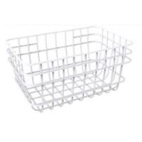 Bytec Basket Accessory