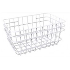 Bytec Basket Accessory