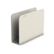 Bytec Thin Client Mount Accessory