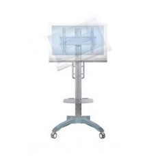Olorin MSPA510