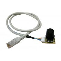 OSD Single External Dimming