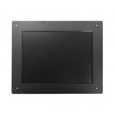 "Olorin VL127D 12"" Mounting frame"