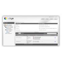 PerfectLum Remote Management