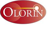Olorin AB